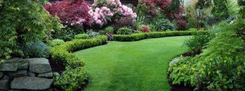 may_garden_pano2.jpg