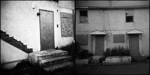 dyptych_with_holga_around_my_town_2