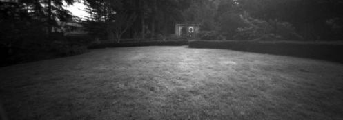 pinhole_garden_large_edit_2