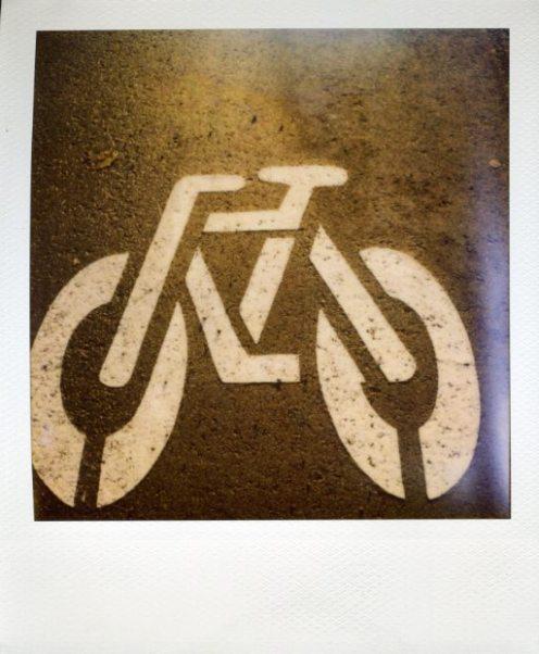 pola-cycle933