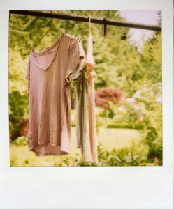 pola_summer_o9_2040